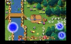 Secret of Mana plus screenshot 1/6