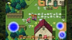 Secret of Mana plus screenshot 6/6