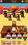 Knights of Pen and Paper 2 intact screenshot 3/6