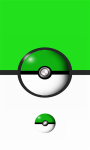 LED Pokeball Flashlight screenshot 2/6