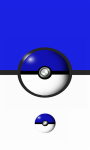 LED Pokeball Flashlight screenshot 3/6