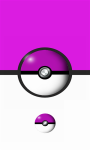 LED Pokeball Flashlight screenshot 5/6