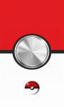 LED Pokeball Flashlight screenshot 6/6