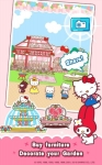 Hello Kitty Orchard indivisible screenshot 5/6
