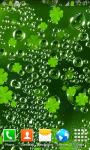Raindrops Live Wallpapers screenshot 3/6
