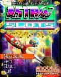 Astro Slots V1.01 screenshot 1/1