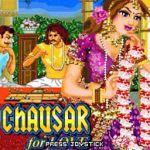 Chausar For Love screenshot 1/2