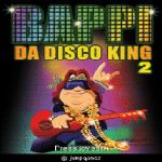 Bappi Da Disco King screenshot 1/2