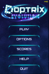 Doptrix Evolution screenshot 5/5