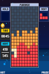 Tetris POP  FREE screenshot 1/3