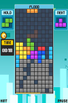 Tetris POP  FREE screenshot 2/3