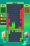 Tetris POP  FREE screenshot 3/3