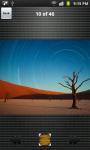 Galaxy S3 Wallpapers screenshot 2/6