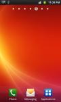 Galaxy S3 Wallpapers screenshot 4/6