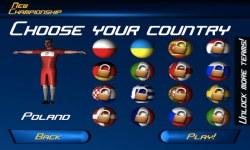Football iOS screenshot 2/5