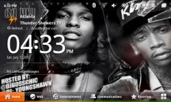 ASAP Rocky HD Wallpapers screenshot 4/4
