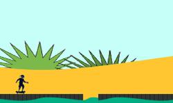 Doodle Blinks screenshot 2/3