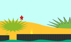 Doodle Blinks screenshot 3/3