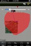 iVariometer screenshot 1/1