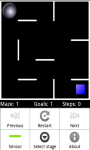 Ball Maze Game screenshot 2/6
