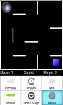 Ball Maze Game screenshot 3/6