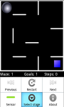Ball Maze Game screenshot 5/6