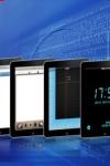 App BoxHD30in1 screenshot 1/1