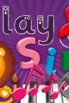 iPlay&Sing screenshot 1/1