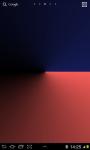 Wallpaper Creator screenshot 4/4