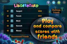 Worbble free screenshot 2/5