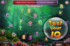 Worbble free screenshot 3/5