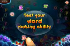 Worbble free screenshot 5/5