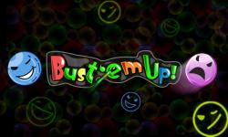 Bust em Up Lite screenshot 1/3