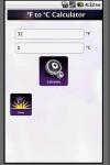 Lab Tools screenshot 3/5