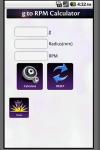 Lab Tools screenshot 4/5
