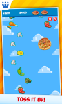 Pizza Toss screenshot 2/5