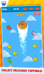 Pizza Toss screenshot 3/5