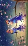 Love Wallpapers Beautiful screenshot 3/3