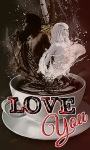 Coffee Lover Live Wallpaper screenshot 3/3