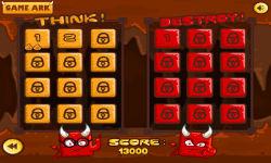 Devil's Leap Ⅱ screenshot 2/6