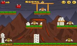 Devil's Leap Ⅱ screenshot 3/6