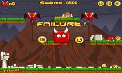 Devil's Leap Ⅱ screenshot 4/6