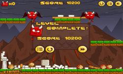 Devil's Leap Ⅱ screenshot 5/6