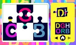 Random Alphabet Puzzle screenshot 5/5