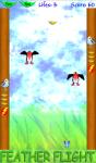 Feather Flight screenshot 2/5