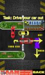 Car Parking Challenge 3D – Free screenshot 3/6
