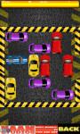 Car Parking Challenge 3D – Free screenshot 4/6