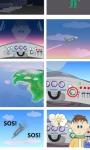 Umbrella Fly screenshot 1/2