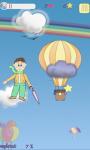Umbrella Fly screenshot 2/2