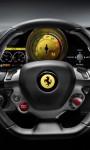 Ferrari Wallpapers Android Apps screenshot 4/6
